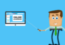 How To Start Your eLearning Business