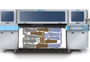 Tips for Selecting a Sublimation Printer