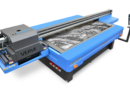 What to Look For in a UV Flatbed Printer