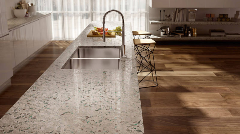 Complete guide to granite stones eco-friendly construction
