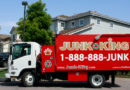 Easy Ways to Get Rid of Junk Removal